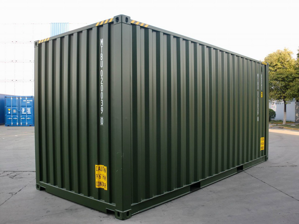 Shipping containers for sale in hampshire uk - How to find shipping containers for sale ...